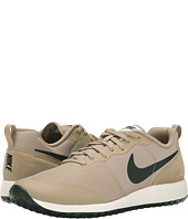 Nike - Elite Shinsen