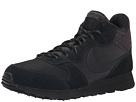 Nike MD Runner 2 Mid
