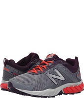 New Balance - T610v5