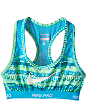 Nike Kids - YA Hypercool AOP Bra (Little Kids/Big Kids)