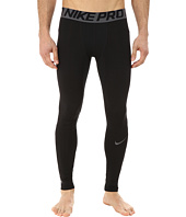 Nike - Pro Hyperwarm Compression Training Tight