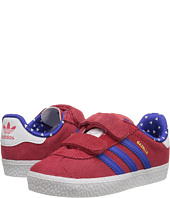 adidas Originals Kids - Gazelle 2 CF (Toddler)