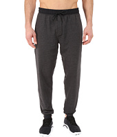 Under Armour - UA Tri-Blend Fleece Jogger Pants