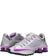 Nike - Shox Superfly R4