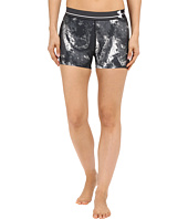Under Armour - UA HeatGear® Armour Compression Printed Shorty
