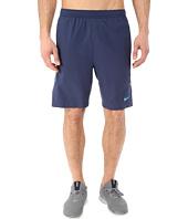 Nike - Vapor 8