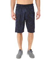 Nike - Hyperspeed Knit Shred Shorts