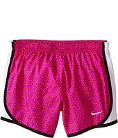 Nike Kids - Tempo AOP Shorts (Little Kids/Big Kids)