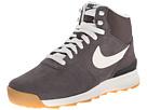 Nike Acorra Suede