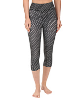 Under Armour - Heatgear® Alpha Printed Capris