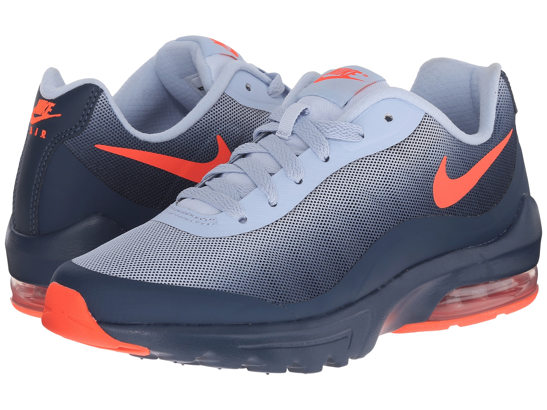 Mens Cushioned Shoes Images And S