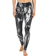 Under Armour - UA HeatGear® Armour Printed Leggings