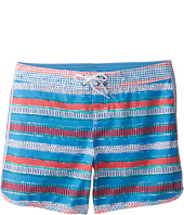Roxy Kids - All Mixed Up Boardshorts (Big Kids)
