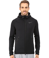 Nike - Therma-Sphere Max Training Jacket