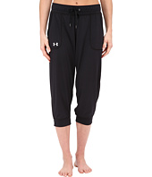 Under Armour - UA Tech™ Capris Solid