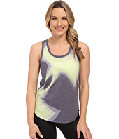 Under Armour - UA Spectrum Logo Tank Top
