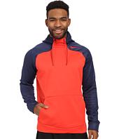 Nike - Hyperspeed Fleece Pullover Hoodie