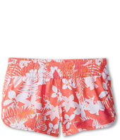 Roxy Kids - Paradise Bound Bottoms (Big Kids)