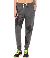 Under Armour - UA Favorite French Terry Jogger