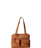 Rosetti - Pocket Change Satchel