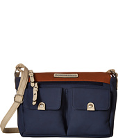 Rosetti - Pocket Change Mid Crossbody