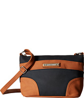 Rosetti - Adalynn Triple Play Mini Crossbody