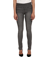 Jag Jeans Petite - Petite Nora Pull On Skinny in Fog Wash
