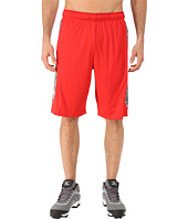 Nike - Baseball Hyperspeed Knit Shorts