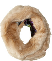 Ted Baker - Shayla Faux Fur Snood