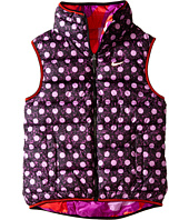 Nike Kids - Alliance GFX Vest (Little Kids/Big Kids)