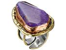 Gypsy SOULE CRR3 (Purple)
