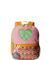 Skip Hop - FORGET ME NOT Backpack & Lunch Bag - Heart