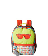 Skip Hop - FORGET ME NOT Backpack & Lunch Bag - Specs