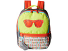 Skip Hop FORGET ME NOT Backpack Lunch Bag Specs (Multi)