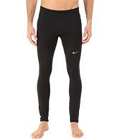 Nike - Dri-FIT™ Thermal Tights
