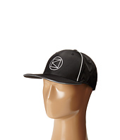 Kangol - Deluxe Future Links