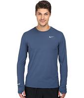 Nike - Dri-Fit™ Contour L/S Shirt