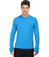 Nike - Dri-FIT™ Contour L/S Running Shirt