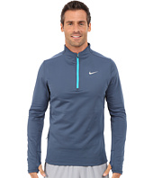 Nike - Dri-FIT™ Thermal Half-Zip