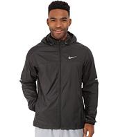 Nike - Vapor Jacket