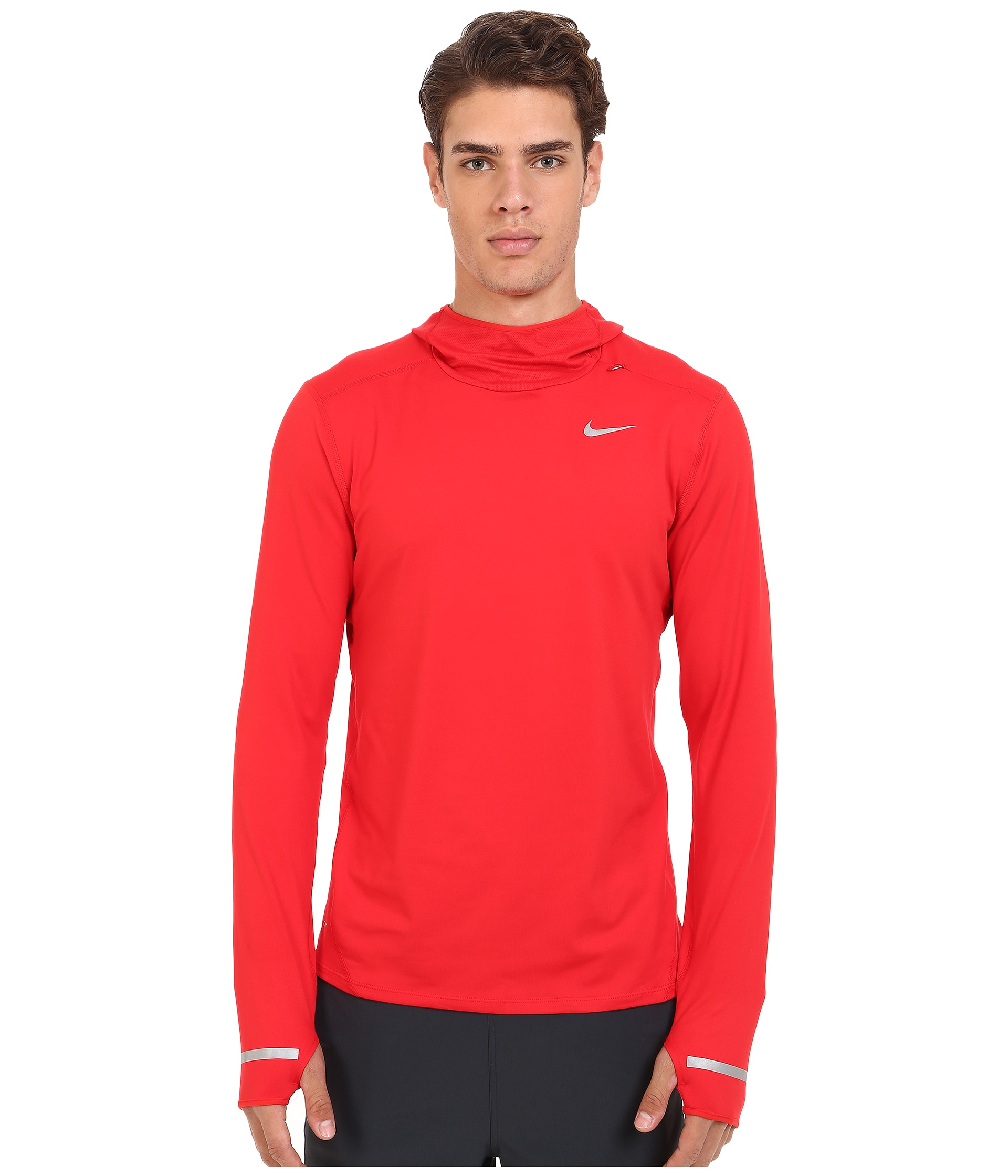 Nike element jacket men's - Nike Element Jacket Men's 42