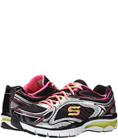 SKECHERS - Infusion - Neon Lights