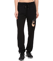 Nike - Rally Pants Loose Metal