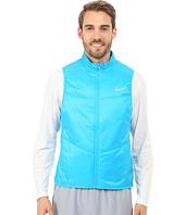 Nike - Polyfill Vest
