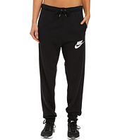 Nike - Rally Jogger Sweatpant