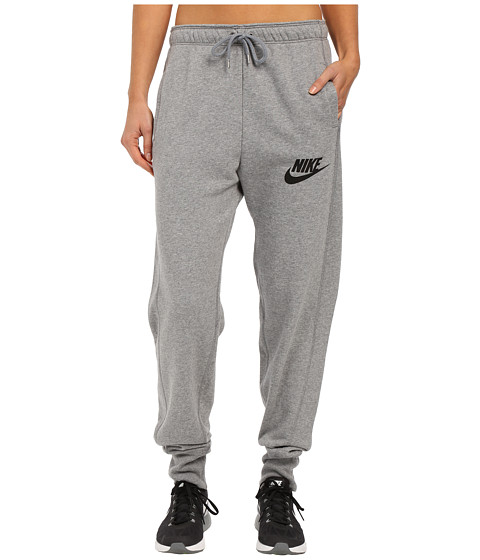 Innovative NIKE RALLY PANT JOGGER PANT  Black  Jimmy Jazz  718823010