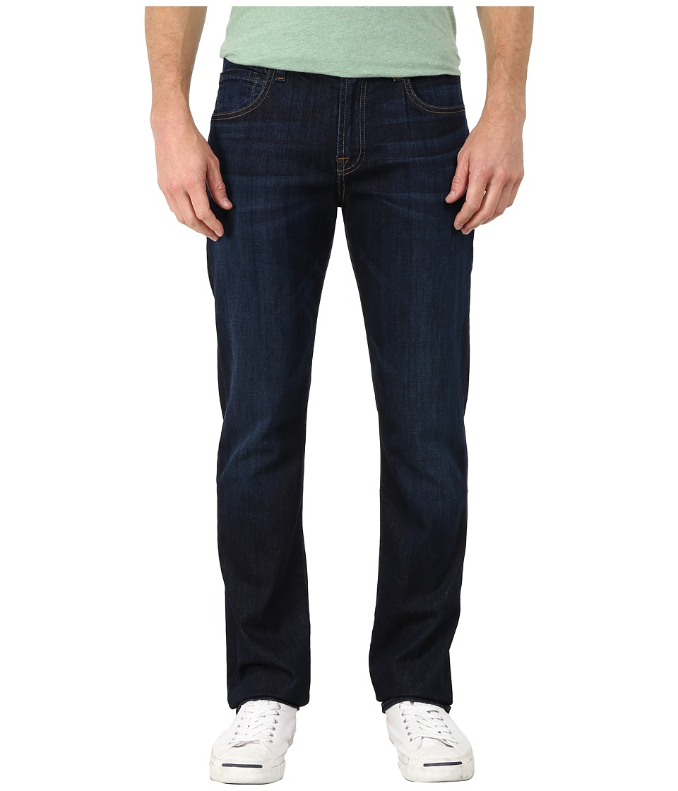 7 For All Mankind The Straight in North Pacific (North Pacific) Men