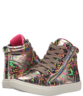 Steve Madden Kids - Jcafe (Little Kid/Big Kid)