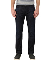 7 For All Mankind - Standard in Neapolitan