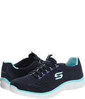 SKECHERS - Empire - Rock Around